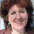 Wendy Werner