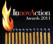 http://www.innovactionaward.com