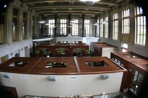 Gowlings, Hamilton Office
