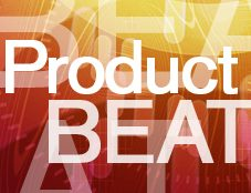 Legal Technology Product Beat
