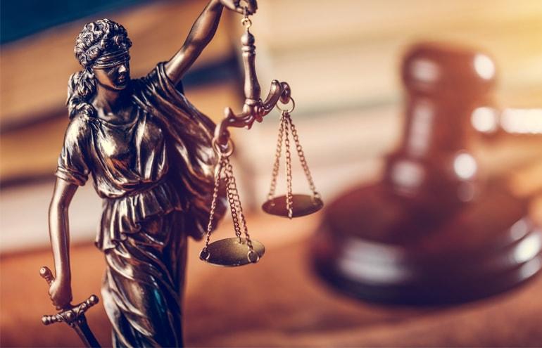 gavel Law School Regrets