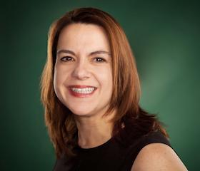 Kelly Erb
