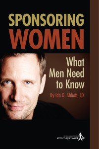 Sponsoring Women What Men Need to KNow