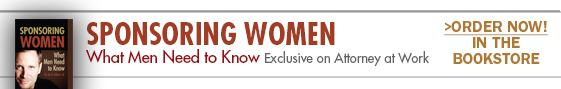 Sponsoring Women