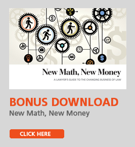 New Math New Money Download