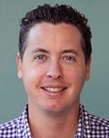 Matt Spiegel