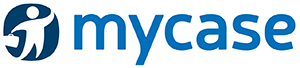 MyCase-Logo-Main200