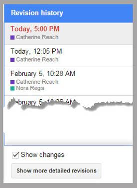 Google Drive Figure 10
