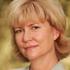 Linda Hazelton