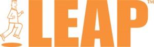 LEAP-logo-small