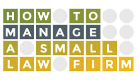 how-to-manage-a-small-law-firm_logo