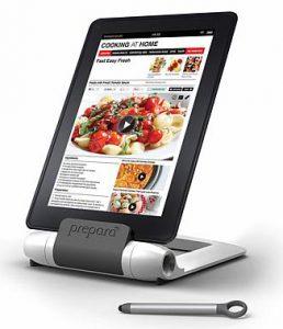 prepara-iprep-black-tablet-stand-with-stylus-d-20140129150744797-324761