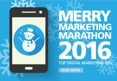 merry-marketing-super-ad-snow-man
