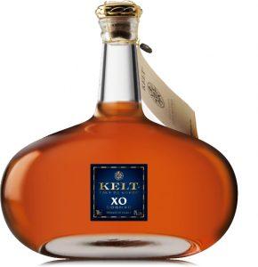 Kelt XO Cognac