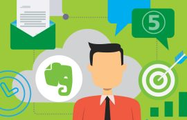 evernote lawyers