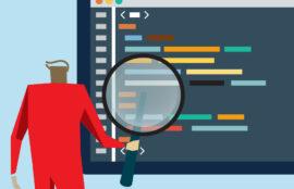 metadata mining