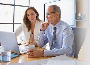 Thomson Reuters Matter Management Checklist