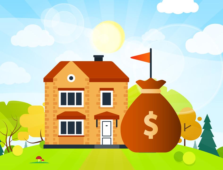 Lawyer Mortgage