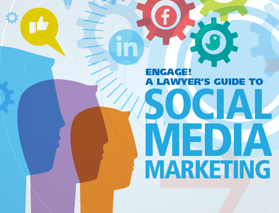 Engage Social Media Marketing