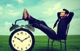procrastination hacks