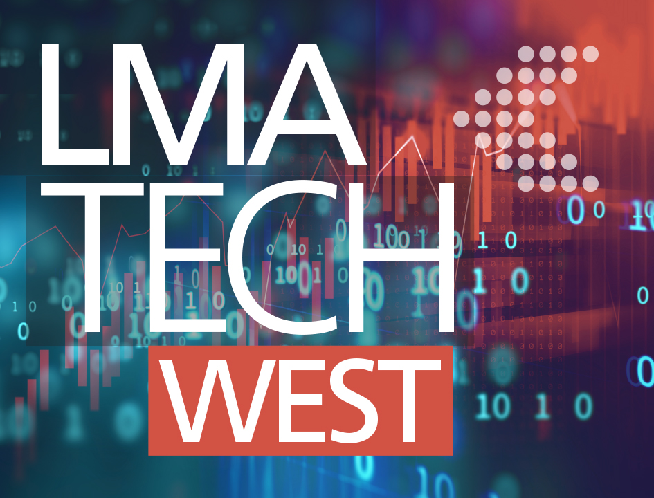LMA Tech West