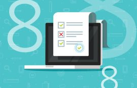 8 ways to improve client communications checklist