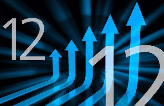 12 arrows profitable law practice