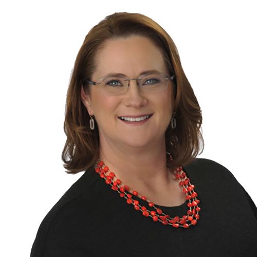 Amy Boardman Hunt