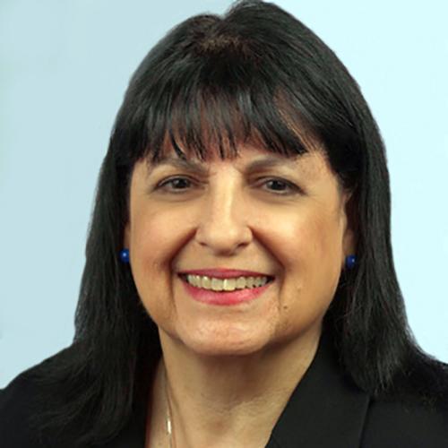 Carole Levitt