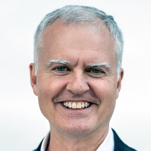 Ernie Svenson