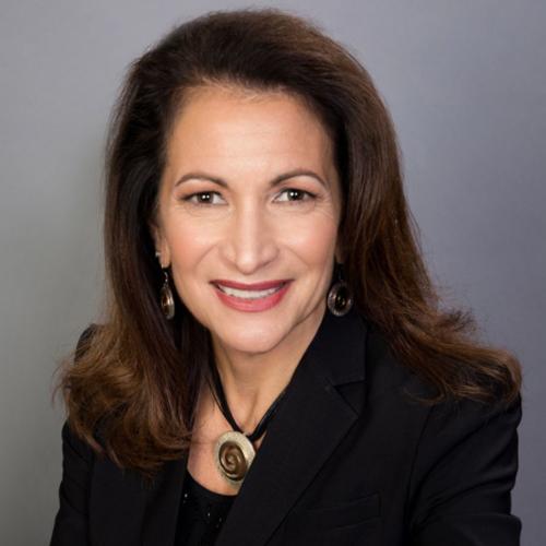 Jacqueline S. Vinaccia