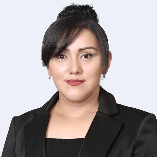 Manni Sandoval