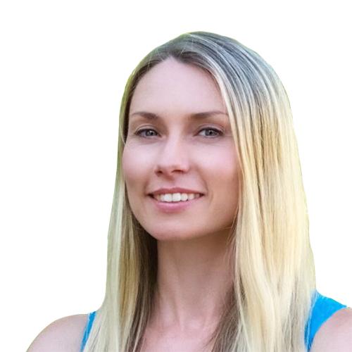 Nicole Clark Trellis Law