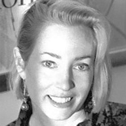 Mary Ellen Sullivan
