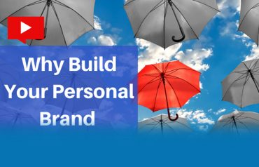 The Importance of Building Your Brand as a New Lawyer