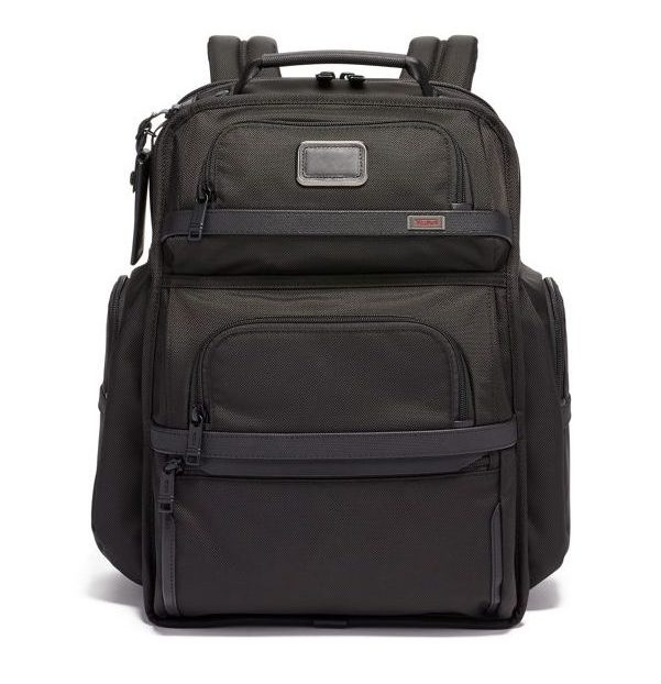 go bag go-bag bug out bag attorneys lawyers