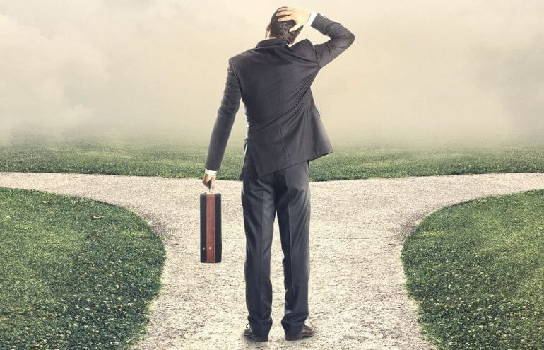 Lead Generation for lawyers in Time of Uncertainty