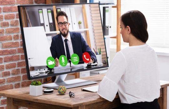 Ethics of Virtual Consultations