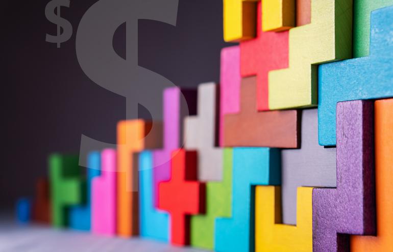 free marketing building blocks