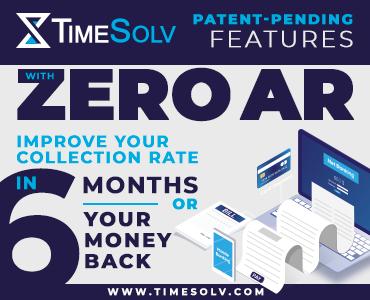 TimeSolv Zero AR