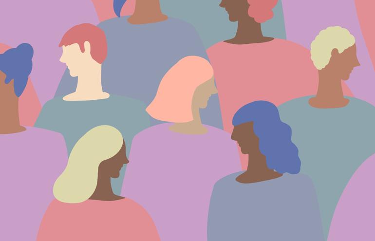 law firm diversity