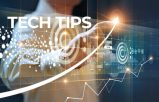 tech tips 2021