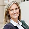 Brandi Michelle Hobbs law firm innovation
