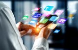 tech forward law firm six legal apps