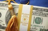 lawyer student loan debt