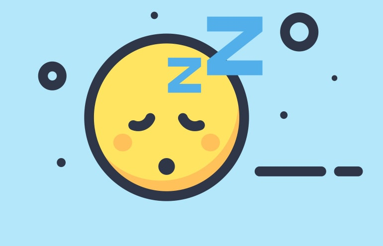 Apps to Help You Sleep